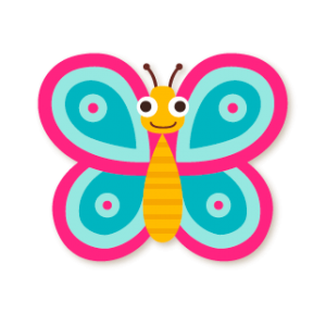 motyliky_icon