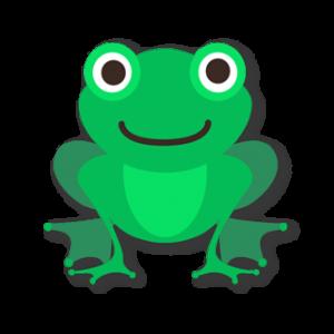 zabky_icon
